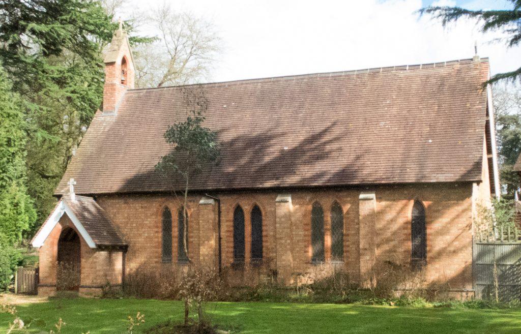 hadzor-chapel-1