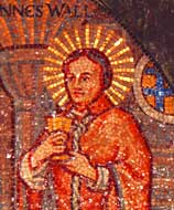 web_John-Wall-detail-2