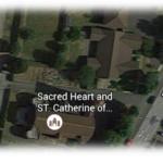 banner-location