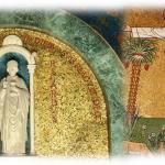 banner-mosaics