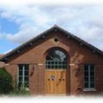 banner-parishhall