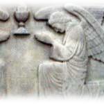 banner-sculpture