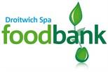 foodbank-logo-Droitwich-Spa-Foodbank-Logo_Crop_v1
