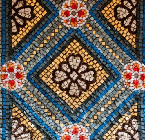 Frieze 2 - Copy