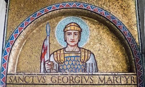 St George 2 - Copy
