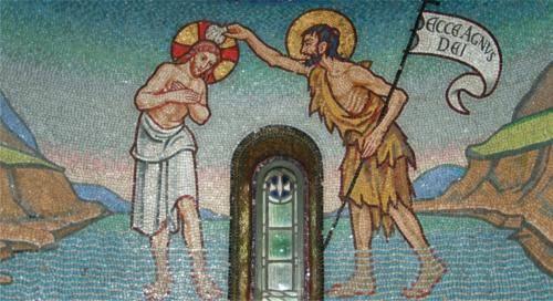 baptism - sm - Copy