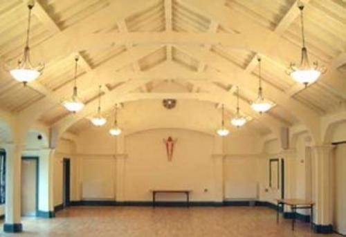 hall-interior-1-300x206