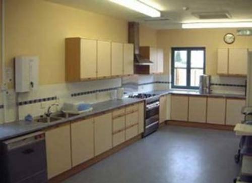 hall-kitchen-300x217