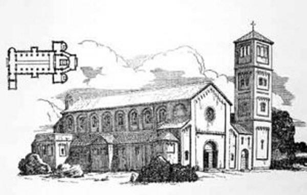leaflet b 1920-300x191