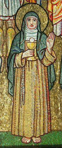 st clare - Copy